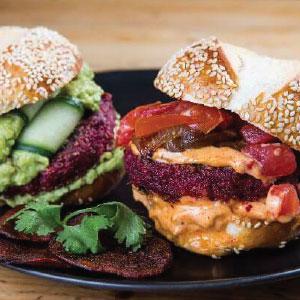 plant-cape-town-burgers