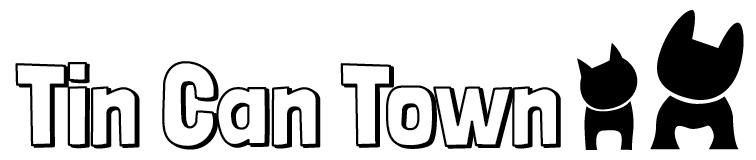 TCTLogo_vector