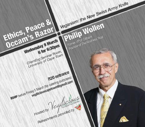 Phil-Wollen