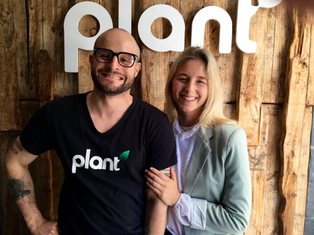 plant-deli-staff